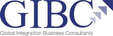 GIBC - CÔNG TY TƯ VẤN KINH DOANH HỘI NHẬP TOÀN CẦU - Global Integration Business Consultants