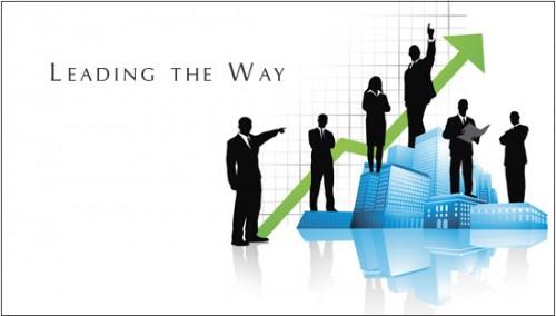 Đi tìm vị trí trong doanh nghiệp Việt