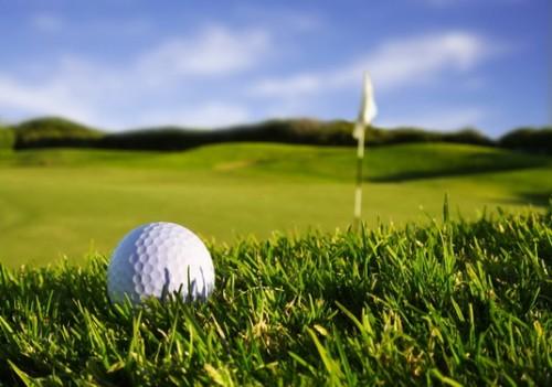 Ernie Els design hợp tác GIBC mang đến Việt Nam những sân golf chất lượng hàng đầu
