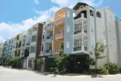 Địa ốc ven Sài Gòn ồ ạt ăn theo hạ tầng