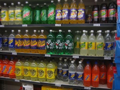 Thuế tiêu thụ đặc biệt: Những câu hỏi còn bỏ ngỏ