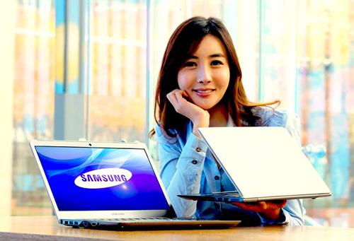 Hợp tác với Samsung: Như đang có một cuộc chạy đua ưu đãi