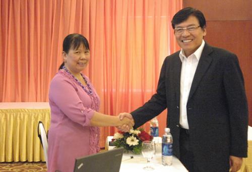 Làm sao để nâng cao năng lực cạnh tranh doanh nghiệp Việt Nam?