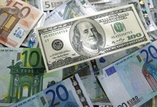 Thu hút đầu tư nước ngoài: Ba sự cố và góc nhìn của một chuyên gia