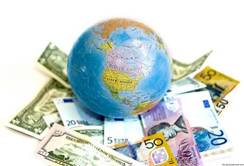 Sức hút cạnh tranh trong thu hút FDI
