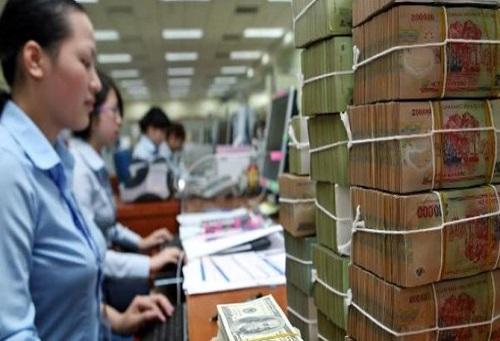 Nhiều ngân hàng Việt đang lạc quan với 2018