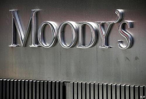 Moody's nói về triển vọng tích cực của kinh tế Việt Nam