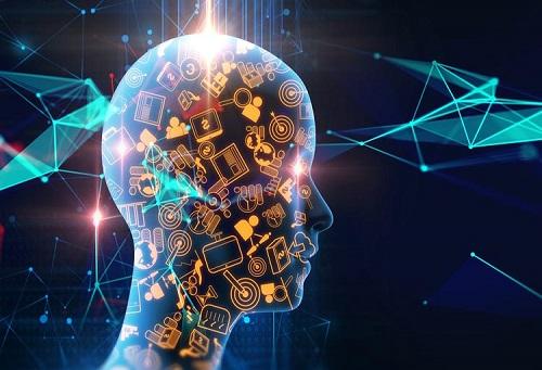 AI và công nghệ tự động hóa: sức bật cho doanh nghiệp Việt