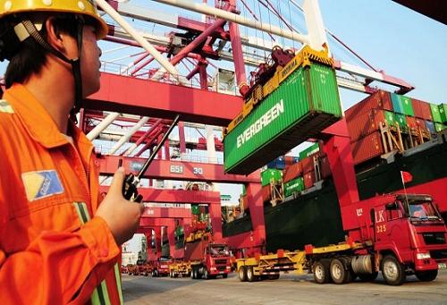 Chiến tranh thương mại: Cơ hội hiếm có nhưng khó nuốt với Việt Nam