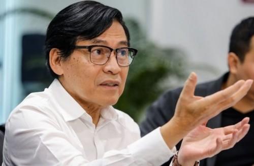 Chuyên gia Phạm Phú Ngọc Trai: Công bằng cho thế hệ sau