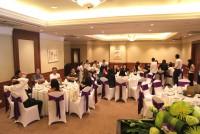Tiệc Tất Niên GIBC 2013