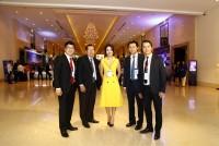 CEO Forum 2016