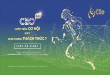Vietnam CEO Forum 2018