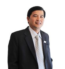 Bùi Thanh Tráng