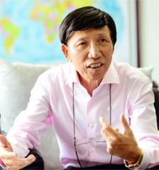 Phan Huu Thang
