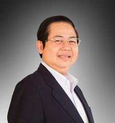 Lam Van Hai