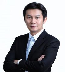 Phạm Phú Trường
