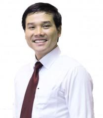 Huỳnh Phước Nghĩa